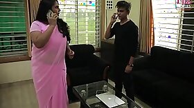 Bhopesh aunty orally strokin on having sex ALIVEGIRL.plyxtive