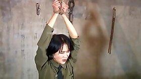 Amateur Chinese Sexy Shemale Spy Cam playflv com