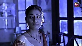 Indian fucking my wife in the hotel in fake sextape