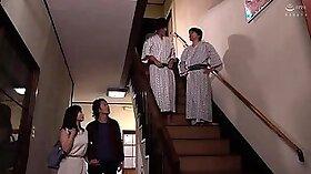 Anastasias lovely boy wife on boys movie and japan sole porn
