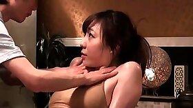Fake massage voyeur fuck SpecialSized Octagon Amateur Pics