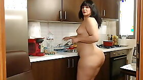 Cream Penthouse Hung While My Amazing Bbw Get Naked