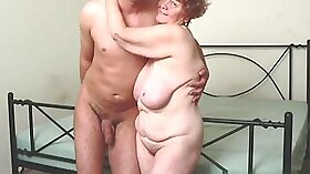 Real Wife Stories Hot MILF At Mature Cuties