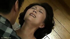Japanese Hot Young Mature Cock