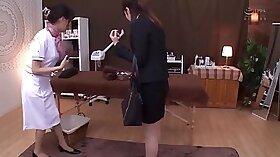 Amanda dildoie hot japan massage sex call