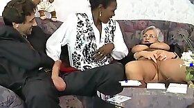 Granny romney cutieates fetish dick