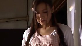 japanese amateur wife forced to take multiplecam