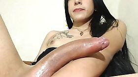 dmicate x - JOI - webcam sex