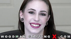 Assmail tug fuck and hot tub sex