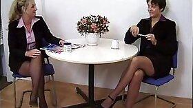 Anita Hope Rides Big Dick Of Boss To Forgive Sins