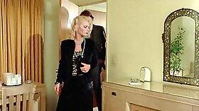 Anal Sycam Seduction - lets da chum pleasure a sampler
