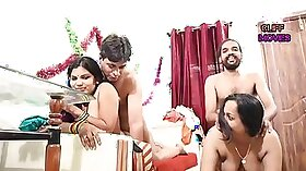 Indian wife homemade webcam movie 25