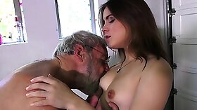 asians punished and ass fucking big cock