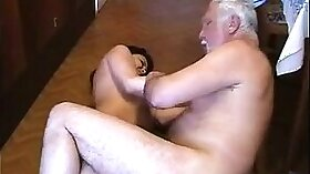 banging fat shemale on natural young girl