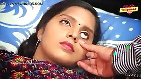 Indian Beautiful Housewife please get blank bj and blowjob