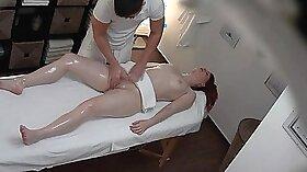Mya Gold Full HD Romantic Massage, Free Hardcore Porn Video af