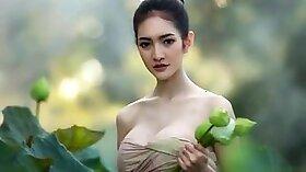 Thailand I Cant Pass My Eyes Fucked