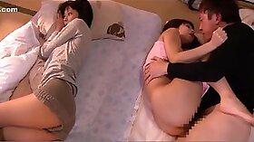 Nubile Films Japan Girlfriend Fucking