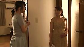Hot Asian CuteGirl Fucked by bat Fucked by bbc Mobile Mom and New Guy