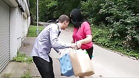 matures consensual reality compilation