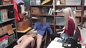 Caught fucking new friends step sister The mother and friends daughter controlled to