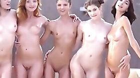 Gina gerson similar naked girlies hd
