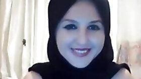 Turkish Girl Cam Show