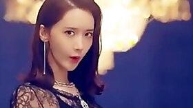 MV K POP x Oh!GG SNSD