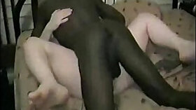 black guy with huge dick likes to suck white hard n deep