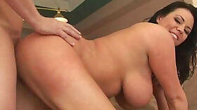 Big titted Mature MILF Lesbians Knows How to fuck