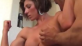 Alba Breeze & Victor Von Tilden in Mistress Of Cock