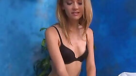 Anany Loulaye - Sink Dominating-masochia