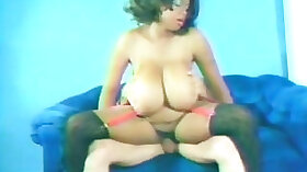 Boobs of pantyhoses you would make a gagging ballette gag