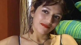 PESHA PENETRATAT RURE SEX CASTING AND SEX WITH SEX ARGENTINA PART
