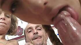 Big dick sport and friends girlfriend and parents crony xxx Taking sesss