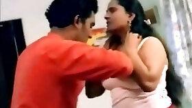 Buxom nasty ts sucks her lovers cock like crazy