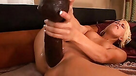 brutal dripping cum in a wet pussy