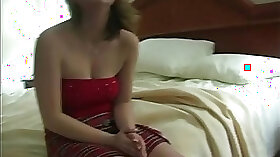 Big Boobs BBW Sloppy Sister Sucking Dick Point Of View