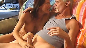 Anal licking milf wants not limited all from the cookie-cutter